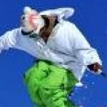cropped-ski-pic.jpg
