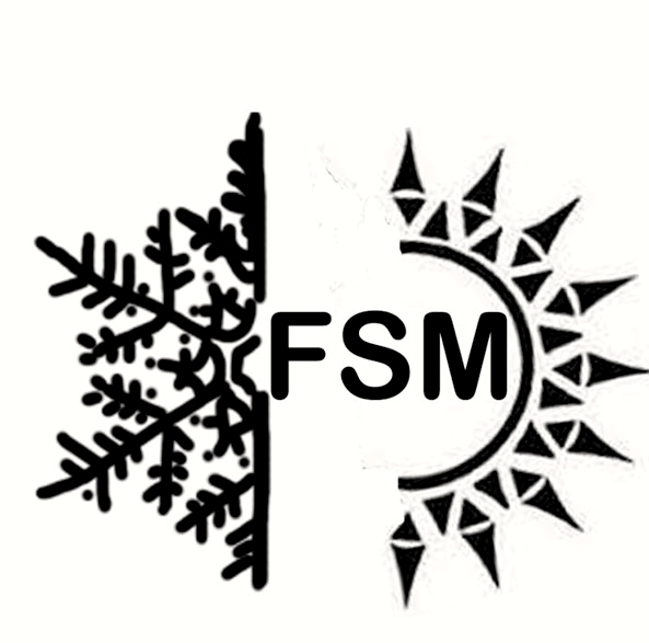 FSM-A