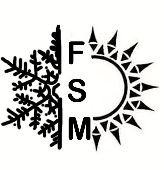 FSM-B