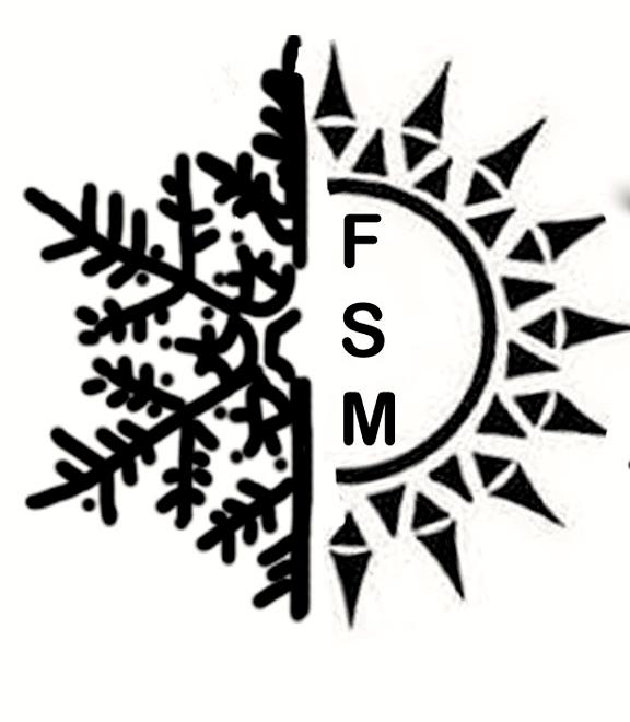 FSM-C